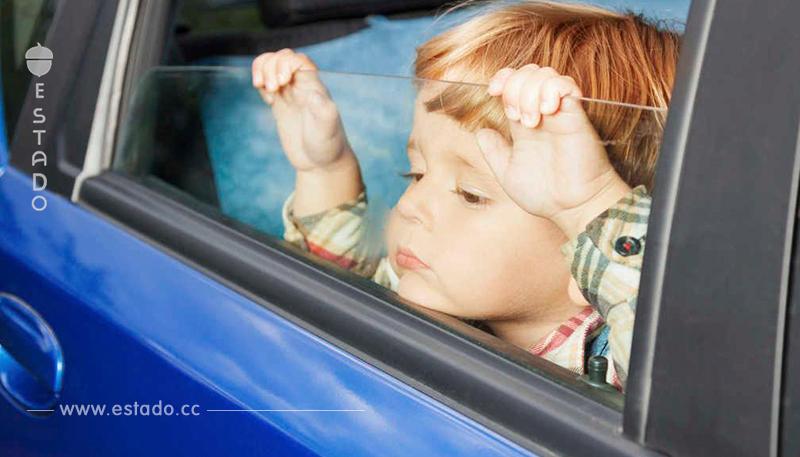 10 hacks sencillos para viajar con hijos pequeños – Mamá Natural