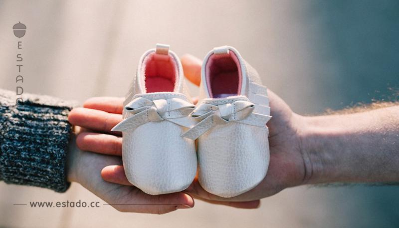 Starter Kit, los esenciales para recibir al bebé – Mamá Natural