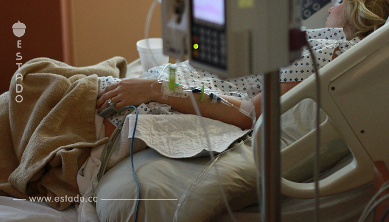 Investigadores descubren medicamento que evita la metástasis y reduce los tumores