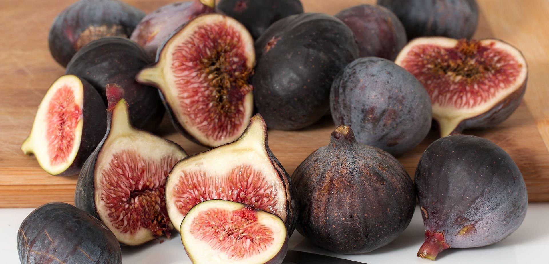 Frutas, indispensables en la dieta cotidiana – Mamá Natural TV
