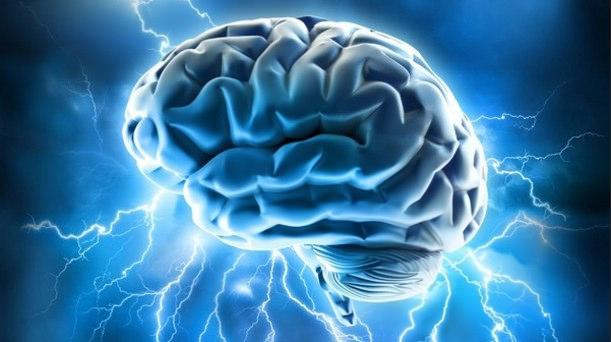 Tu cerebro es más previsible de lo que crees y con esta prueba te darás cuenta