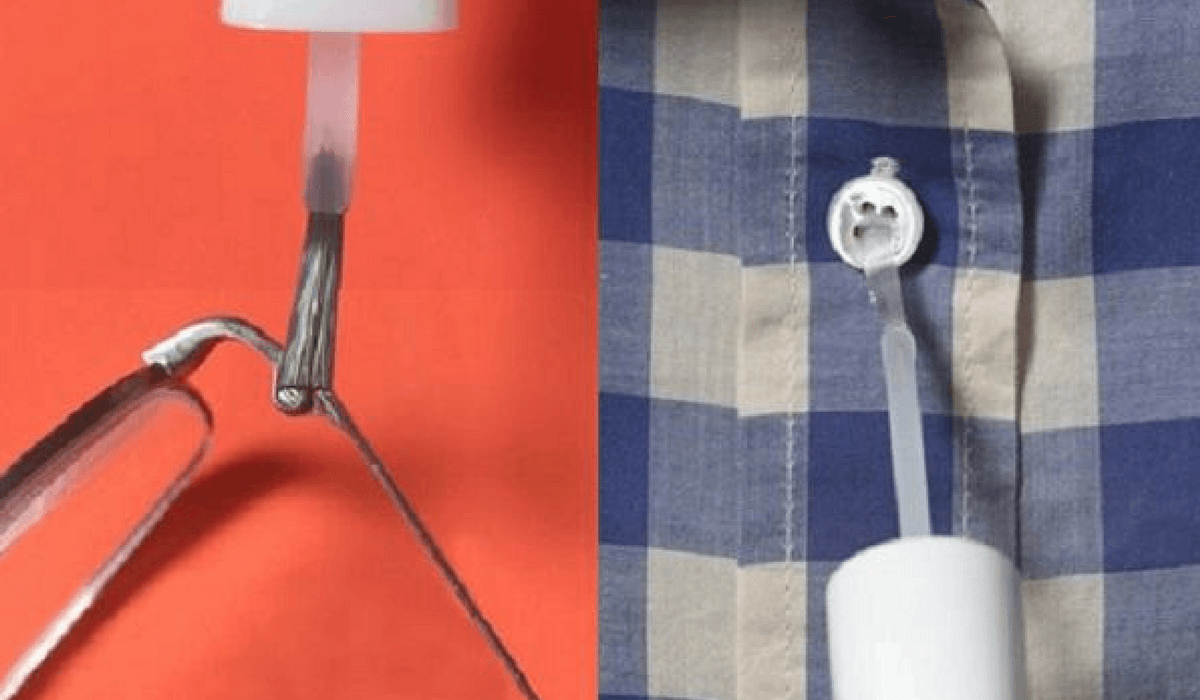 10 sorprendentes usos para objetos de todos los días que te aseguro te hará la vida más fácil