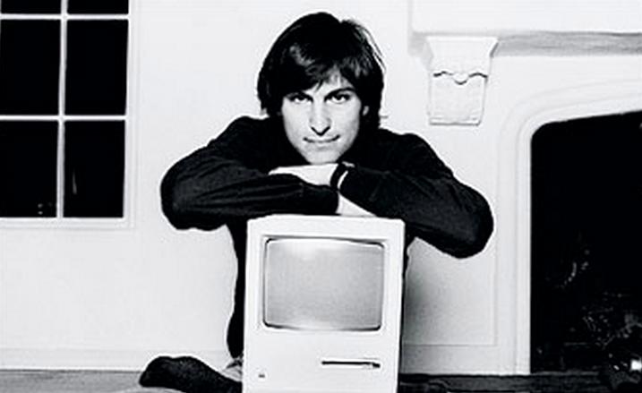 6 ejercicios que usaba Steve Jobs para entrenar la mente y el cerebro