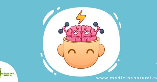 Qué Es La Serotonina Y Cómo Aumentarla Naturalmente Con Estos Alimentos