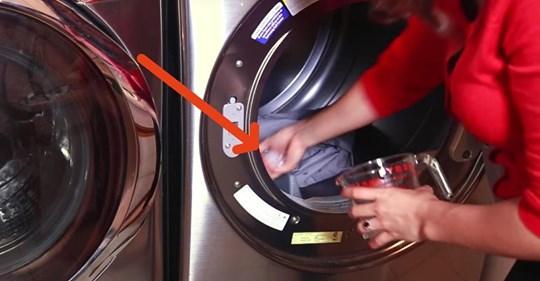 Cómo ahorrar tiempo con geniales trucos para secar la ropa