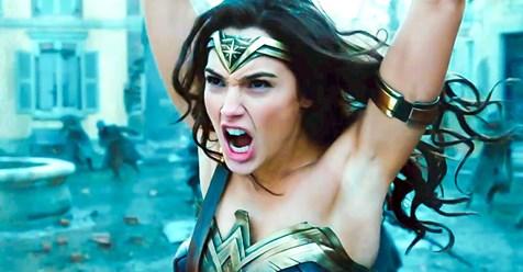 Ser una mujer gritona puede ser mejor para tu salud, según un estudio