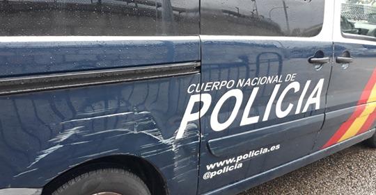 Nuevo intento de rapto en Madrid: Buscan a un hombre tras intentar llevarse a una niña de 11 años