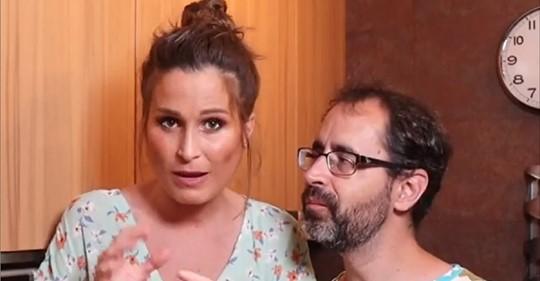Verdeliss se sincera sobre la situación actual de su crisis de pareja