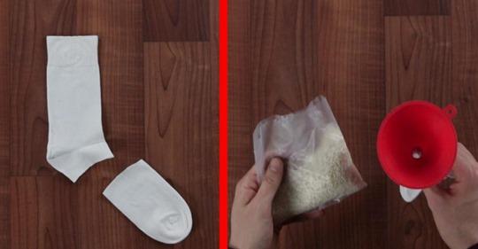 3 trucos para recuperar el calor en invierno
