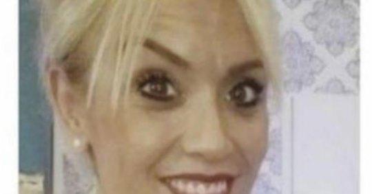 Se entrega el sospechoso de la desaparición de Marta Calvo