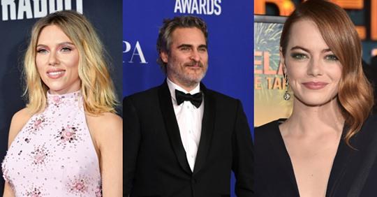 """¡Suenan las campanas! Estos famosos darán el """"sí acepto"""" en el altar este 2020"""