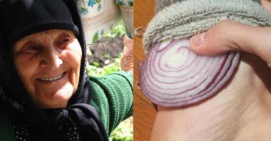 10 efectivos remedios caseros rusos para resfriados, dolores y otras enfermedades