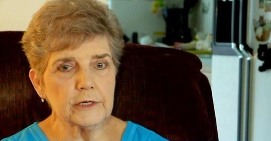 Condenan a prisión a una anciana por alimentar a los gatos callejeros