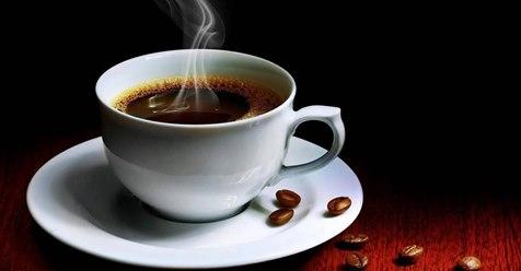 20 Utilidades que no conocías del poso del café