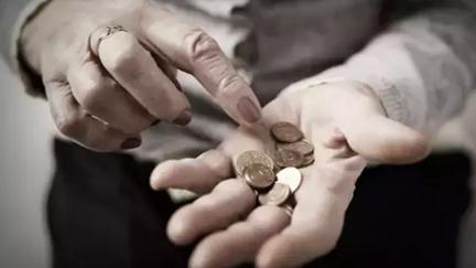Los expertos advierten: peligran las pensiones en España