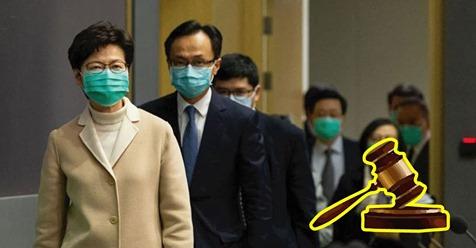 ¿China será demandada por el Coronavirus? Sí, un gran bufete de abogados lo va hacer