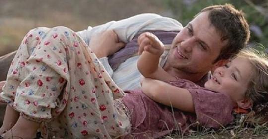 """""""Milagro en la celda 7"""": La película más conmovedora de Netflix"""