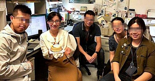 La viróloga que huyó de China: El virus no procede de la naturaleza ni salió del mercado de Wuhan