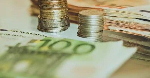 La Seguridad Social anuncia cambios que pueden afectar a tu pensión de jubilación