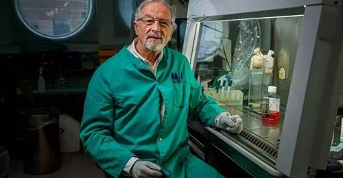 Habla la persona que más conoce el coronavirus en España, y lanza un aviso de lo que llega