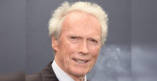 A sus 90 años, Clint Eastwood vive en un histórico rancho de California que convirtió en su hogar
