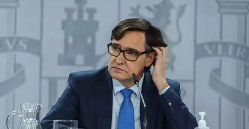 Parte de España llama a la 'rebelión cívica' contra la última decisión del Gobierno