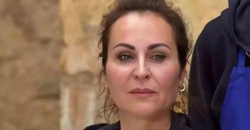 Atacan sin piedad a Ana Milán por su alegato a favor de Pablo Hasel