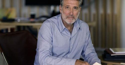 Emilio Aragón vuelve a la televisión como presentador 14 años después