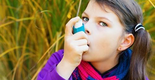 Los especialistas auguran una primavera con síntomas más leves de alergia gracias a las mascarillas