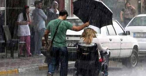 Ejemplos de bondad que todos debemos seguir