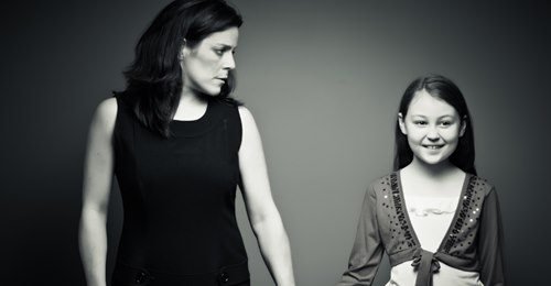 El movimiento 'Childfree' que consiste en no querer tener hijos ¿Te sientes identificada?