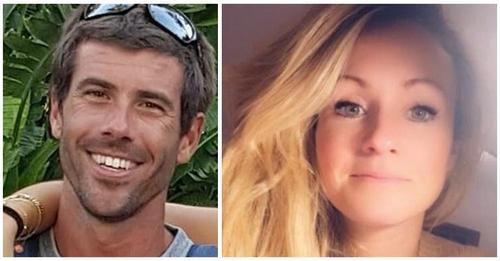 Los sucesos clave en los 17 años de relación de Tomás y Beatriz que acabaron en trágica venganza
