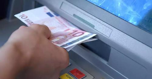 La ayuda de 450 euros del Estado: Los requisitos que debes cumplir para cobrarla