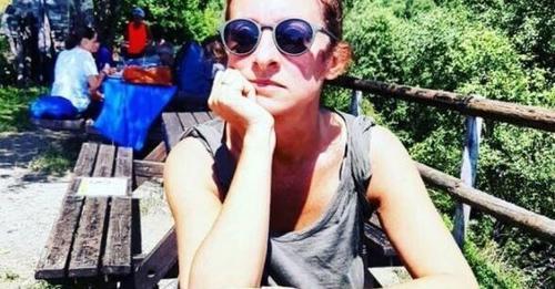 La paradoja de Chiara Fossi: Me vacuné con AstraZeneca y me he contagiado con la variante Delta, pero para la app del certificado Covid tengo libertad para salir