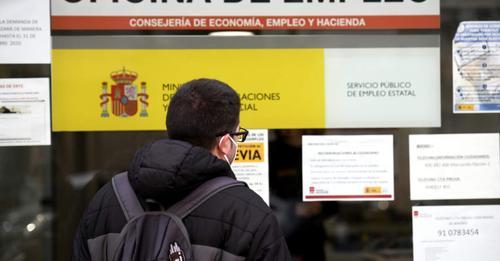 O trabajas o no hay paga: la ley que podría empezar a aplicarse a partir de ahora